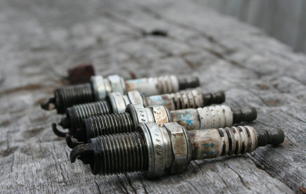 mobile-mechanic-las-vegas-spark-plug-repair